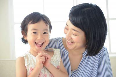 アスペルガー障害(自閉症スペクトラム)と子育て