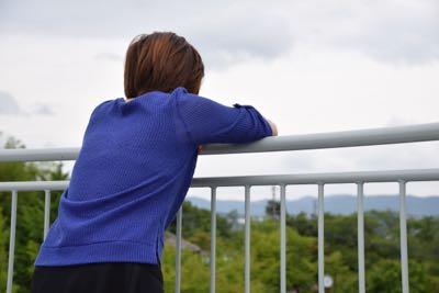統合失調症の急性期への接近法