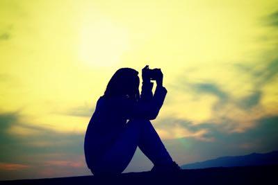 躁うつ病(双極性障害)と青年期――「大人になる」とは