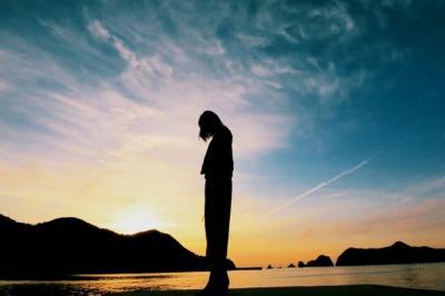 解離性障害とトラウマ、解離症状の「誤解」