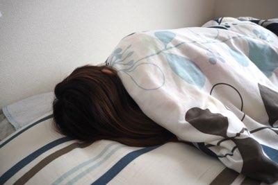 睡眠薬(ベンゾジアゼピン)は認知症の原因になる?