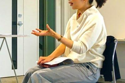 社交不安障害(対人恐怖)の治療;自己治癒力と自助グループについて